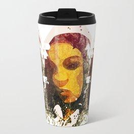 29. Travel Mug