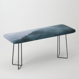 lacerated spirit Bench