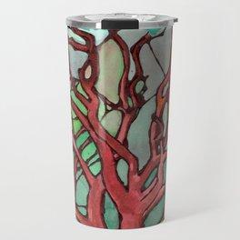 Manzanita Travel Mug