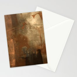 Cimmerian Stationery Cards