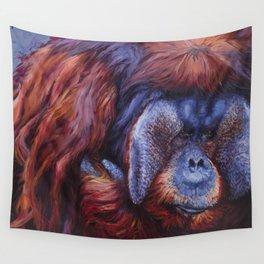 Rudi Wall Tapestry