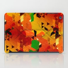 Here come the... iPad Case