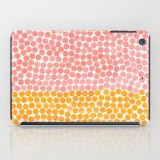 dance 4 iPad Case