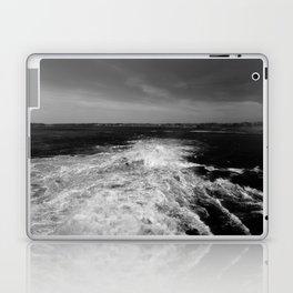 Turbulence Laptop & iPad Skin