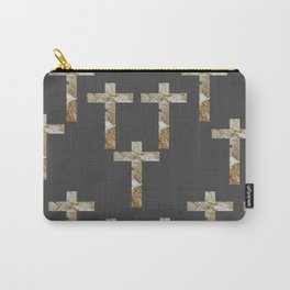 At The Cross Series 2 Carry-All Pouch