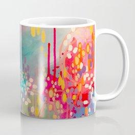 Razzle Dazzle Coffee Mug