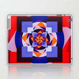 insss Laptop & iPad Skin