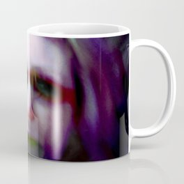 nix Coffee Mug