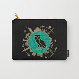 OVO Dream Carry-All Pouch