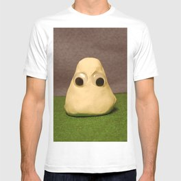 Silly Putty T-shirt
