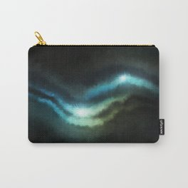 Uriel Carry-All Pouch