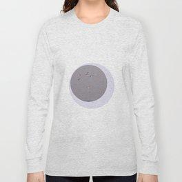 [volare ohoh] Long Sleeve T-shirt