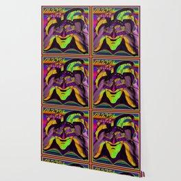 MARDI ARTY Wallpaper