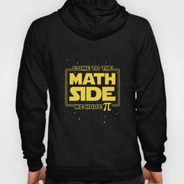come to the math side we have pi day math science Hoody
