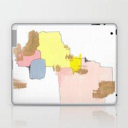 Gold Coast Laptop & iPad Skin