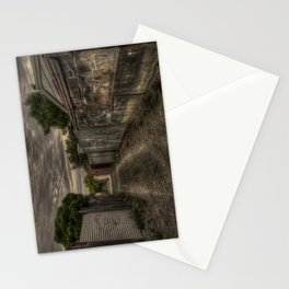 eggHDR1412 Stationery Cards