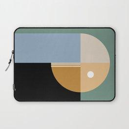 Contemporary 44 Laptop Sleeve