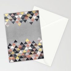 Nordic Combination 14 Stationery Cards