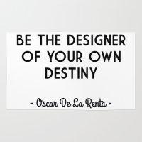 destiny Area & Throw Rugs featuring Destiny by I Love Decor