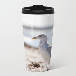 photogenic Travel Mug