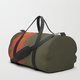 Torndo Sunset Duffle Bag
