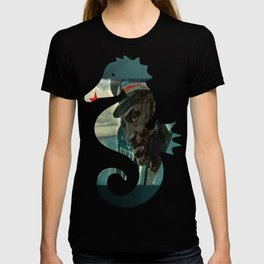 East  Star 12 T-shirt