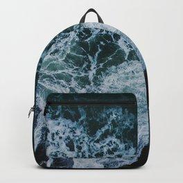 Sea 9 Backpack