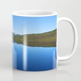 Bosebuck Mountain Coffee Mug