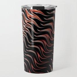 Tremors Travel Mug