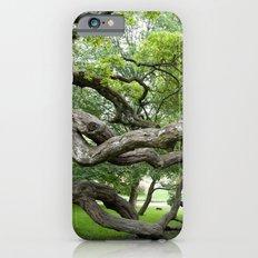 adapt or perish Slim Case iPhone 6s