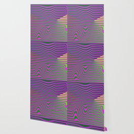 Elemental forces Wallpaper