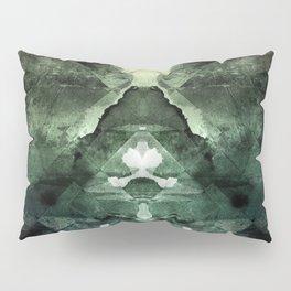 Test de Rorschach Pillow Sham