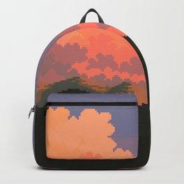 19:37:12 Backpack