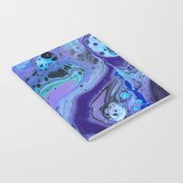 Bang Pop 100 Notebook