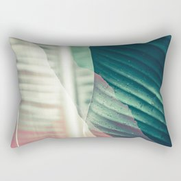 Duet Tas 03 Rectangular Pillow