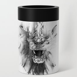 STONE LION Can Cooler