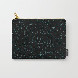 Morsel and Morsels Carry-All Pouch