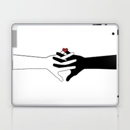 UniversaLove Laptop & iPad Skin