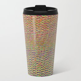 Squall Travel Mug