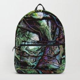 Cohesive Mingle Backpack