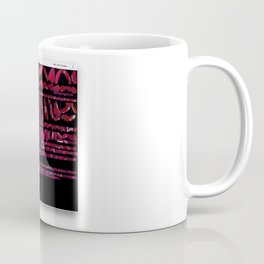S170608PH Coffee Mug