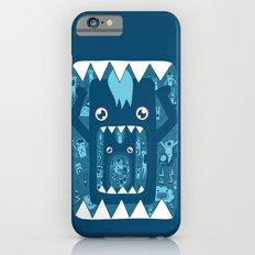 Full. iPhone 6s Slim Case