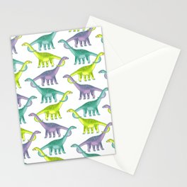 Diplo Craze Stationery Cards