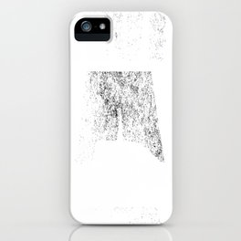 Crawling dad a fathers day scaling lover rock crawler iPhone Case