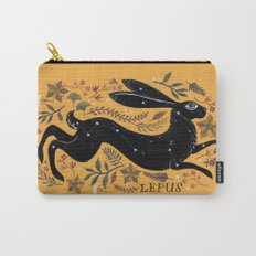 LEPUS Carry-All Pouch