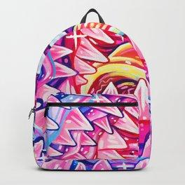 Infinite Backpack