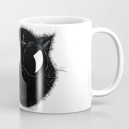 Lucipurrr Coffee Mug