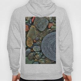 Beach Geology Hoody