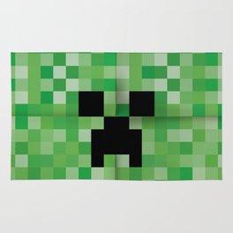 Creeper Rug