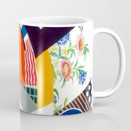 Henry Lyman Sayyen Thundershower Coffee Mug
